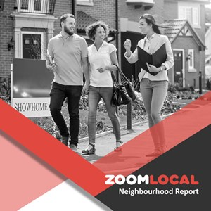 ZoomLocal